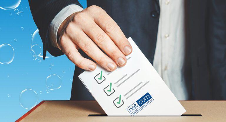 552486531 netcom GmbH