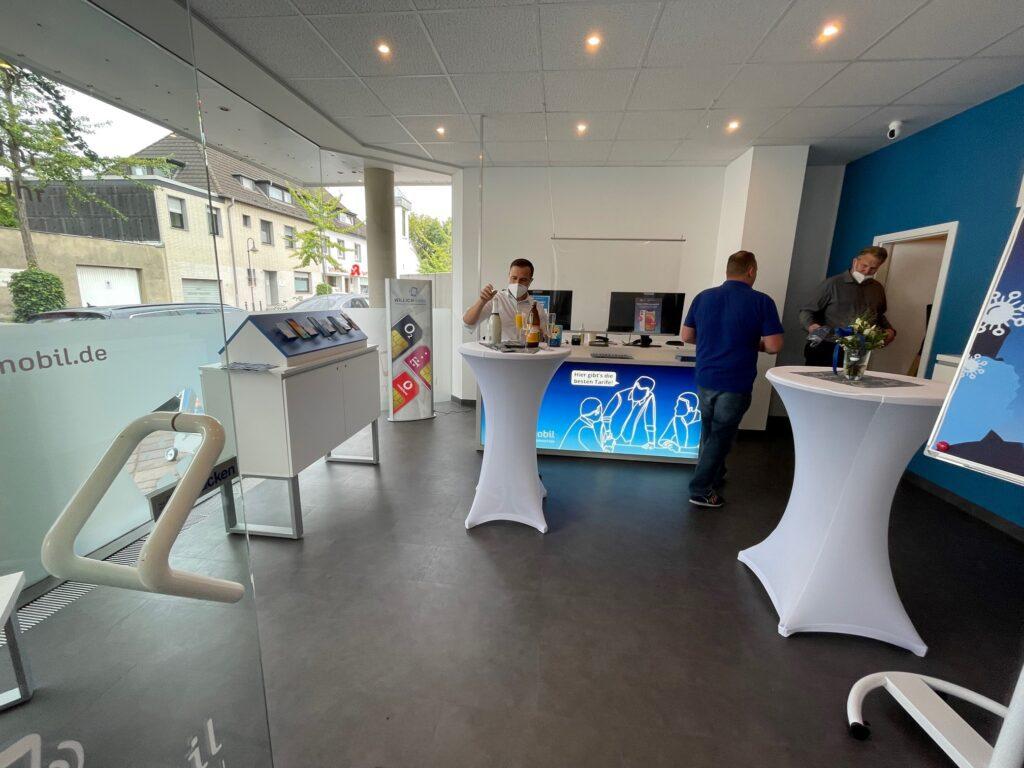 6 netcom GmbH