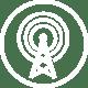 Symbole186