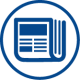 Druckprodukte bei netcom GmbH