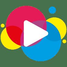 netcom ShopTV Logo